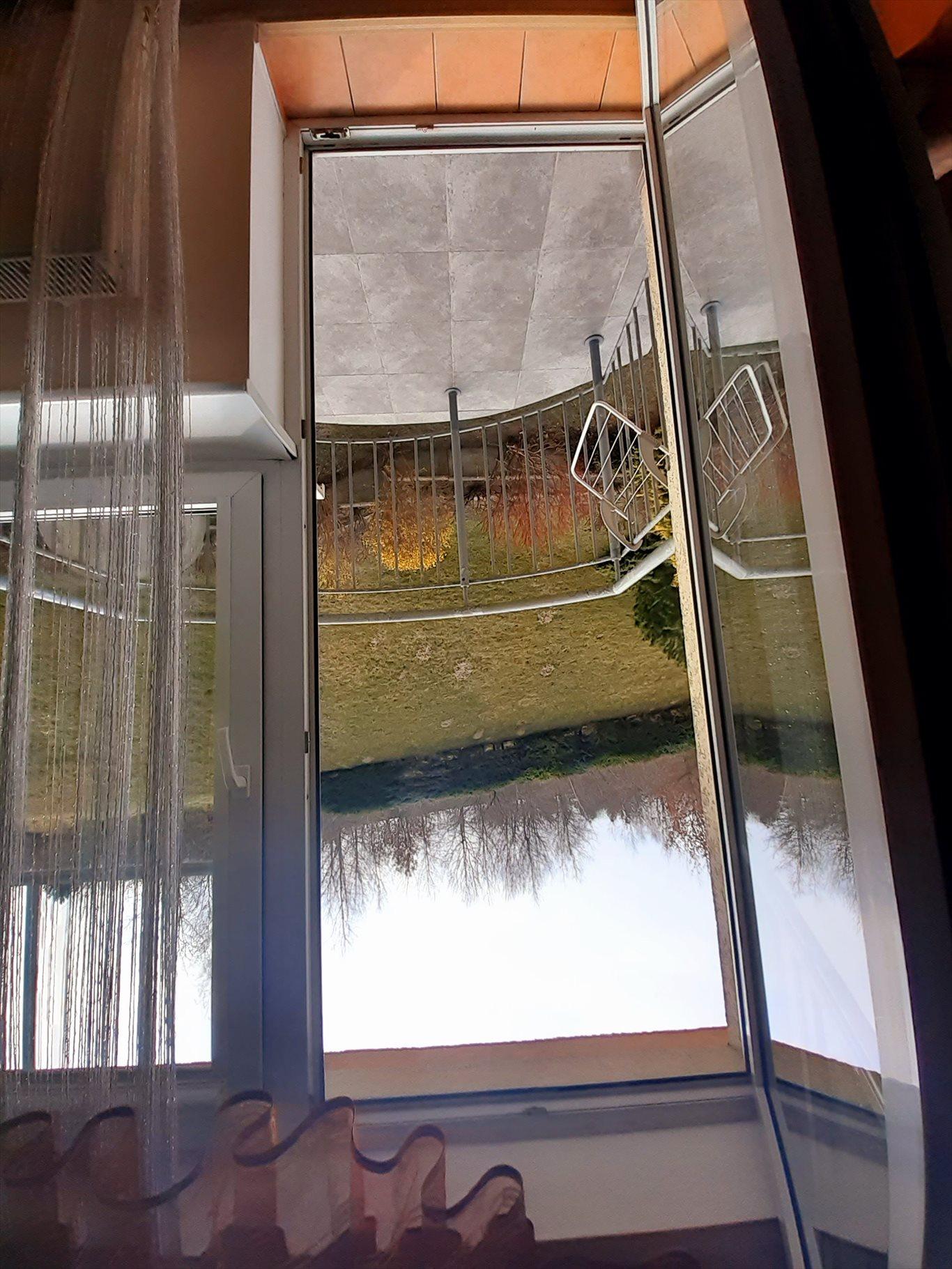 Mieszkanie dwupokojowe na wynajem Gdańsk, Zabornia, Osiedle Pomarańczowe, Ujeścisko 21  50m2 Foto 7