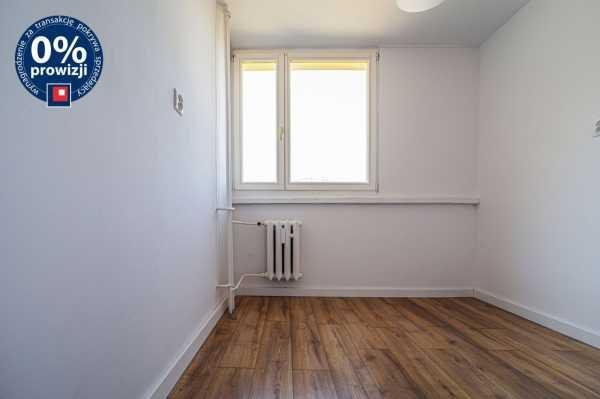 Mieszkanie dwupokojowe na sprzedaż Bolesławiec, Jana Pawła II  37m2 Foto 7