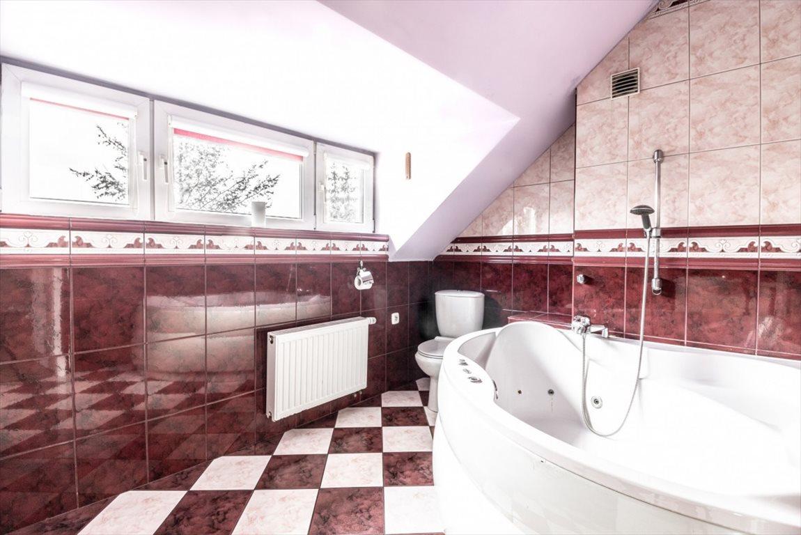 Dom na sprzedaż Bogucin, Grzybowa  200m2 Foto 9