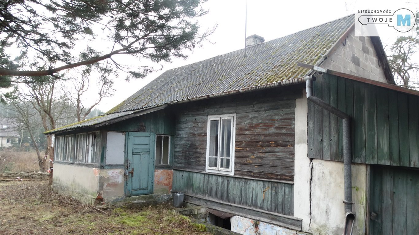 Działka budowlana na sprzedaż Kielce, Pakosz  1792m2 Foto 3