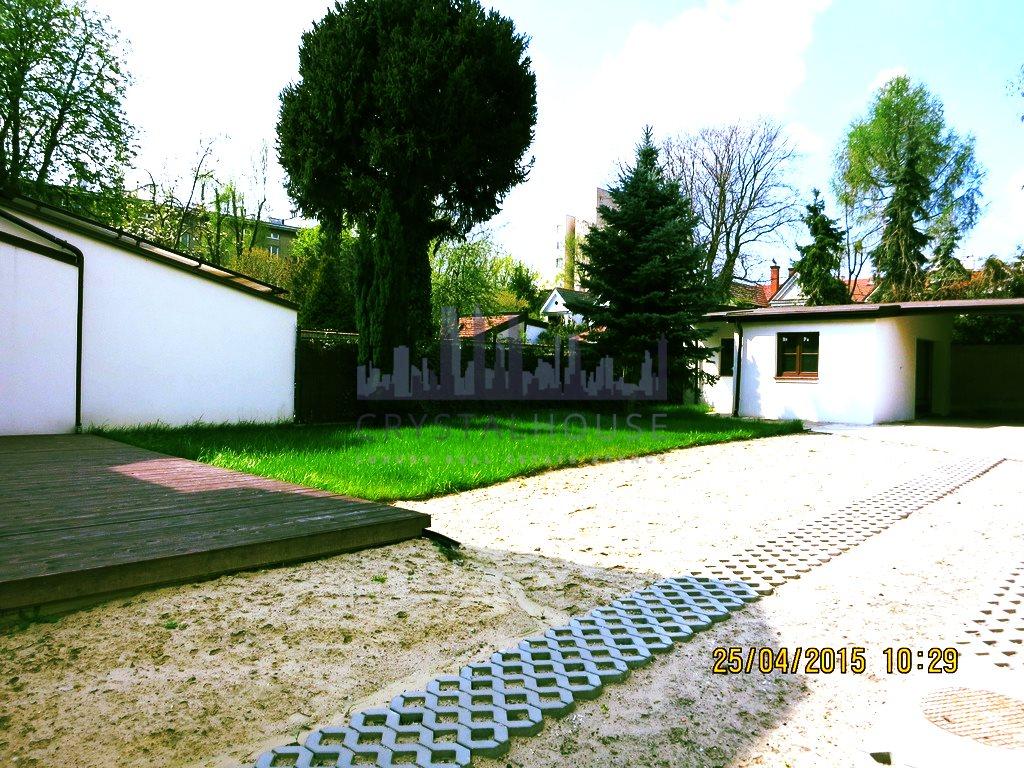 Dom na sprzedaż Warszawa, Bielany  220m2 Foto 4