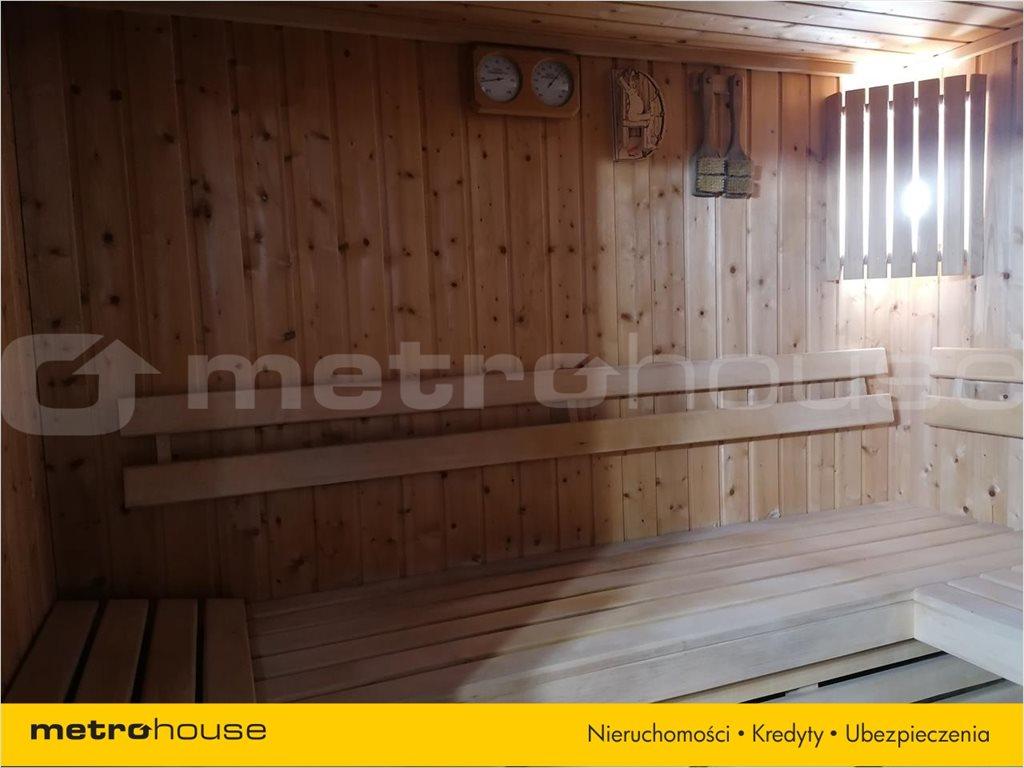 Dom na sprzedaż Siedlce, Siedlce  270m2 Foto 9