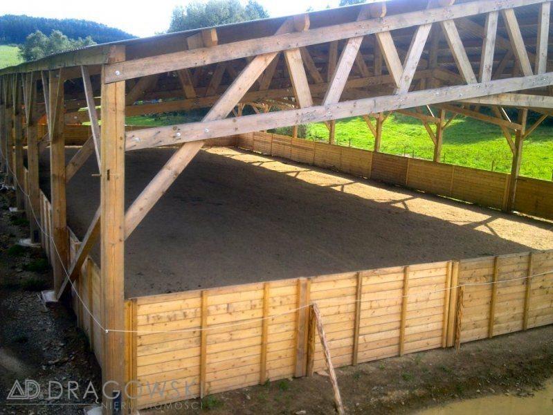 Działka rolna na sprzedaż Kudowa-Zdrój  7651m2 Foto 4