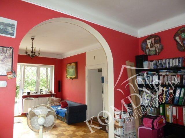 Dom na sprzedaż Warszawa, Praga-Południe, Podhalańska  389m2 Foto 5
