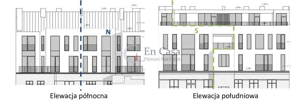 Mieszkanie trzypokojowe na sprzedaż Warszawa, Śródmieście, Hoża  96m2 Foto 11