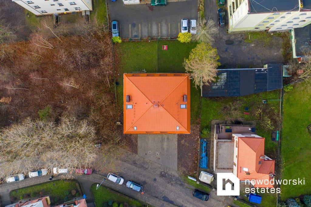 Dom na sprzedaż Tczew, Zielona  388m2 Foto 3
