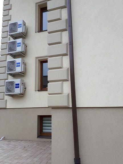Dom na sprzedaż Jarosław  450m2 Foto 8