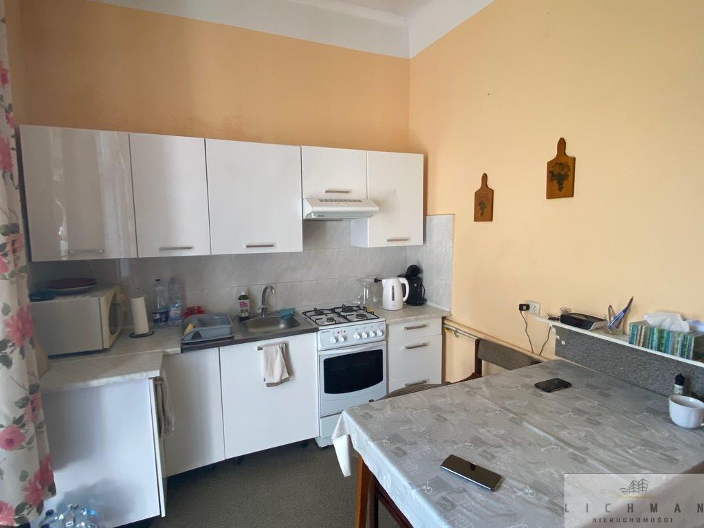 Mieszkanie trzypokojowe na sprzedaż Łódź, Os. Radiostacja, dr. Stefana Kopcińskiego  85m2 Foto 7