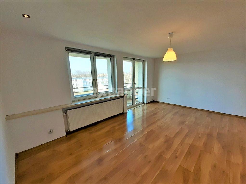 Mieszkanie trzypokojowe na sprzedaż Częstochowa, Śródmieście, Glogera  62m2 Foto 2