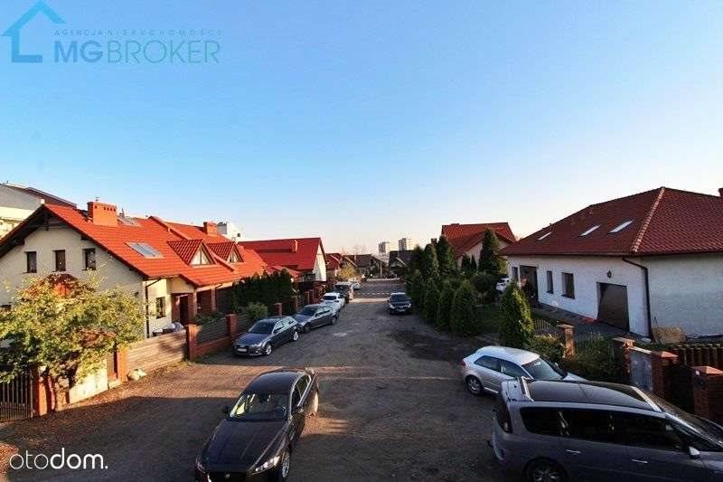 Dom na sprzedaż Mysłowice, janów miejski  190m2 Foto 10