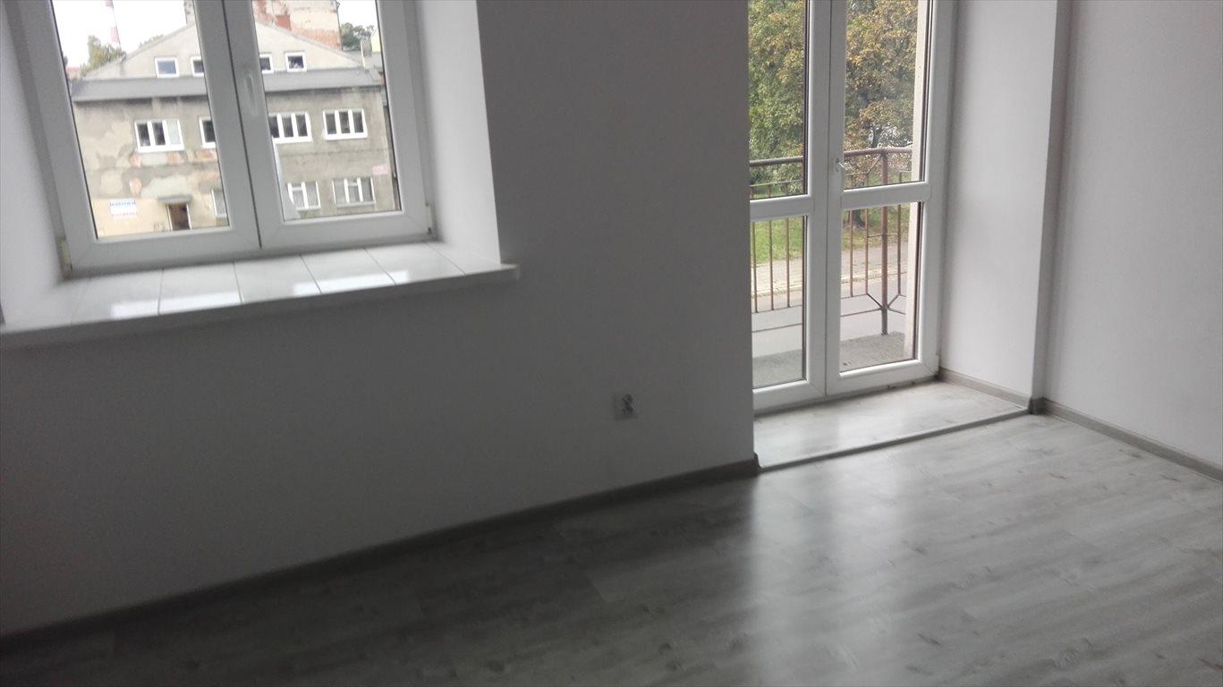 Mieszkanie dwupokojowe na wynajem Pabianice  41m2 Foto 3
