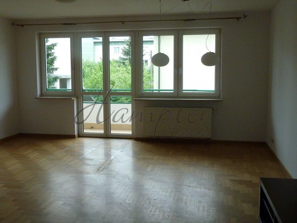 Mieszkanie trzypokojowe na sprzedaż Warszawa, Włochy, Krańcowa  88m2 Foto 4