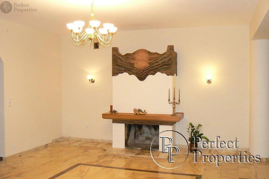 Dom na sprzedaż Konstancin-Jeziorna, Potulickich  450m2 Foto 3