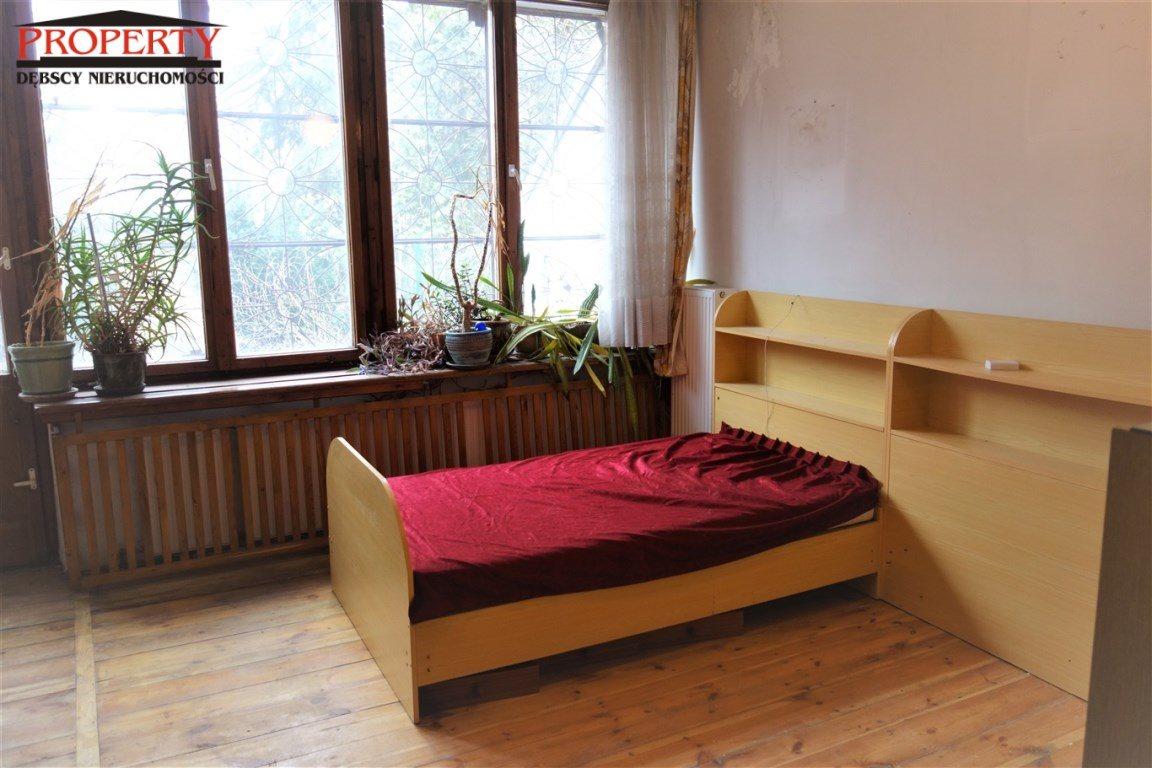 Dom na sprzedaż Łódź, Śródmieście, os. Radiostacja, Osiedle Radiostacja  203m2 Foto 3