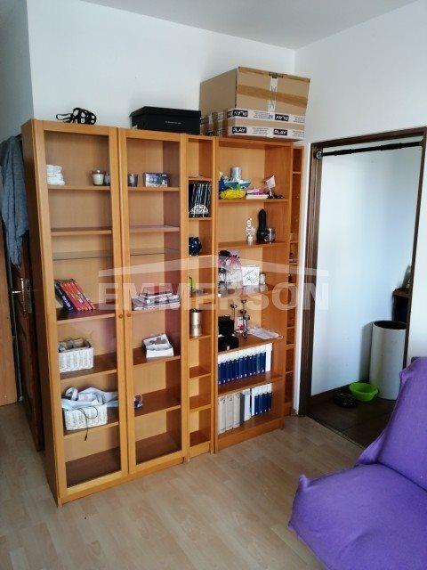 Mieszkanie dwupokojowe na sprzedaż Piaseczno  45m2 Foto 5