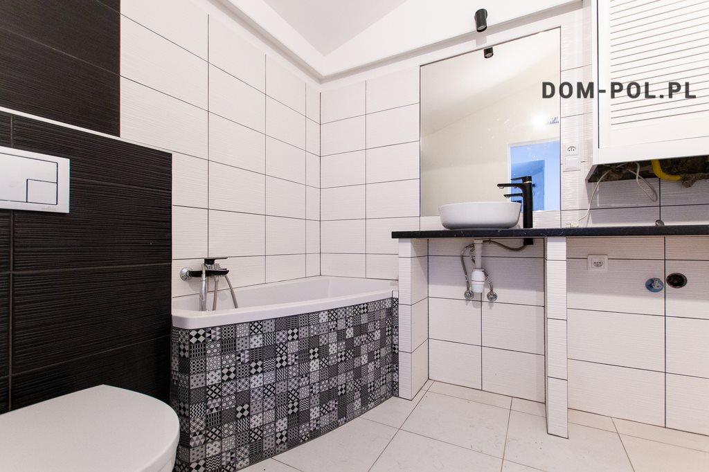 Mieszkanie dwupokojowe na sprzedaż Lublin, Śródmieście  47m2 Foto 4