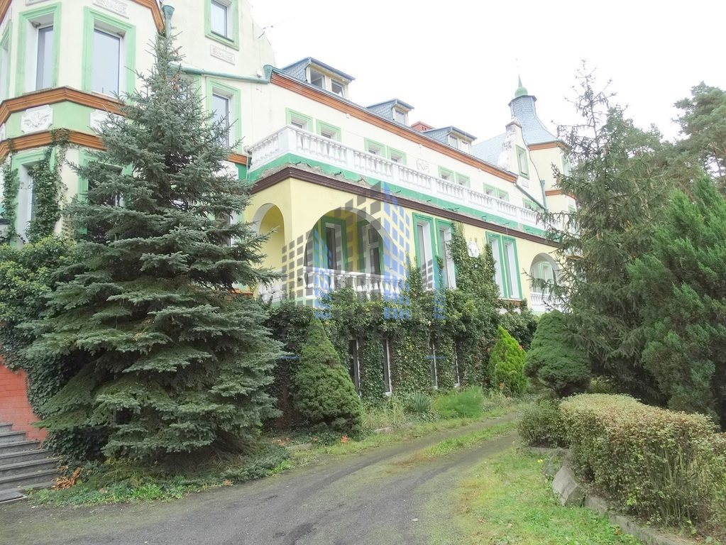 Dom na sprzedaż Legnica  1700m2 Foto 1