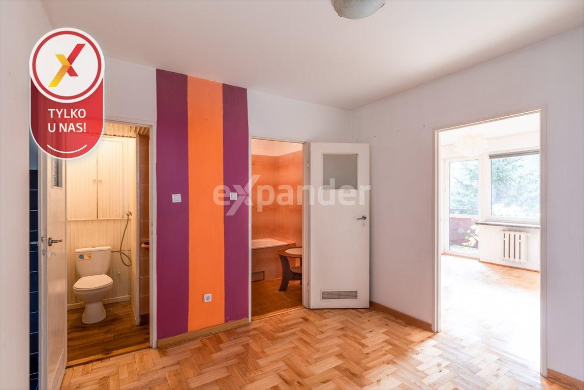 Mieszkanie trzypokojowe na sprzedaż Lublin, Wrotków  68m2 Foto 11