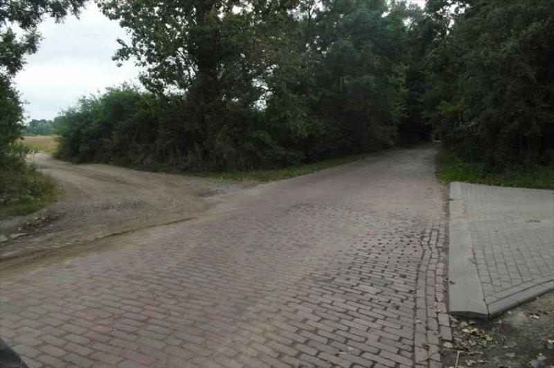 Działka inwestycyjna pod dzierżawę Warszawa, Wilanów, Wilanów, Pałacowa  5600m2 Foto 4