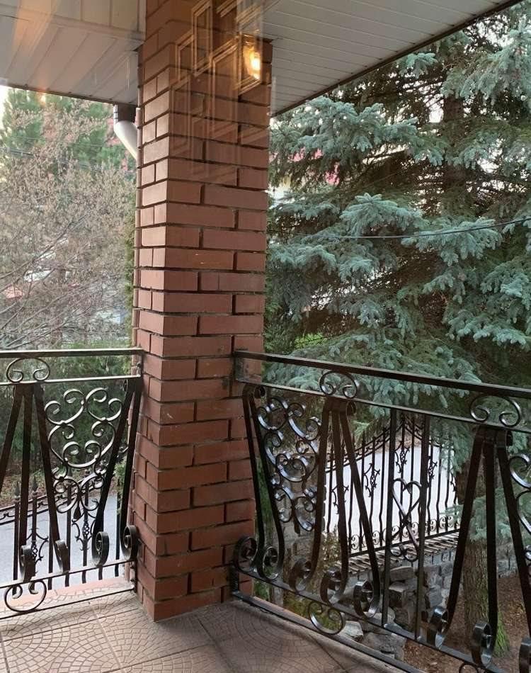 Dom na sprzedaż Wołomin, Wołomin  368m2 Foto 7