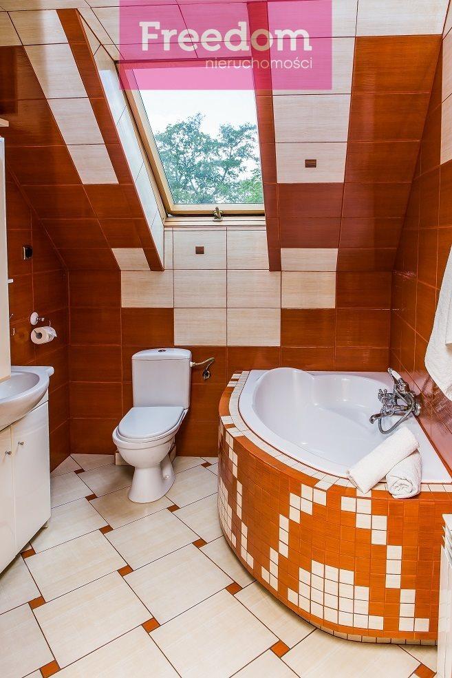 Dom na sprzedaż Lelów  180m2 Foto 9