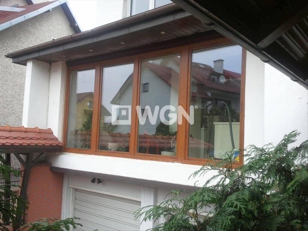 Dom na sprzedaż Warszawa, Żoliborz, Żoliborz  380m2 Foto 5