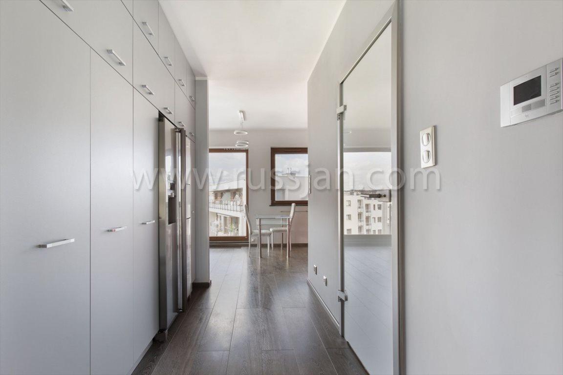 Mieszkanie trzypokojowe na sprzedaż Gdynia, Mały Kack, Strzelców  73m2 Foto 7
