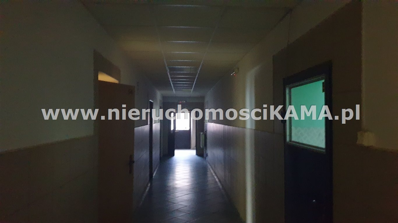 Lokal użytkowy na wynajem Bielsko-Biała, Wapienica  154m2 Foto 3