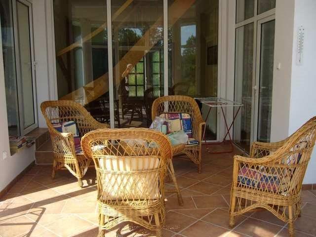 Dom na sprzedaż Trzcianka  894m2 Foto 10
