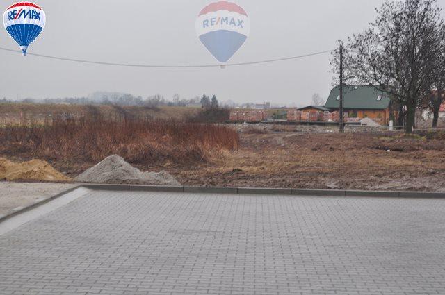 Działka inwestycyjna na sprzedaż Otmuchów, Mostowa  4000m2 Foto 6