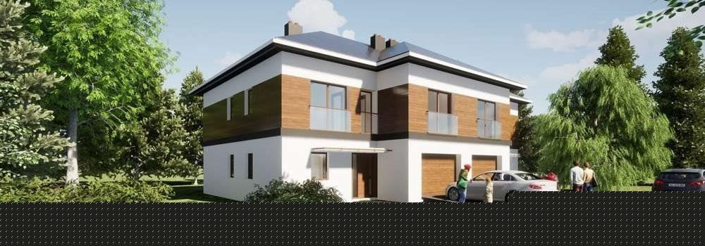 Dom na sprzedaż Łomianki  175m2 Foto 1