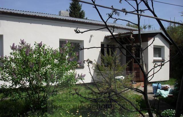 Dom na sprzedaż Garwolin  82m2 Foto 6
