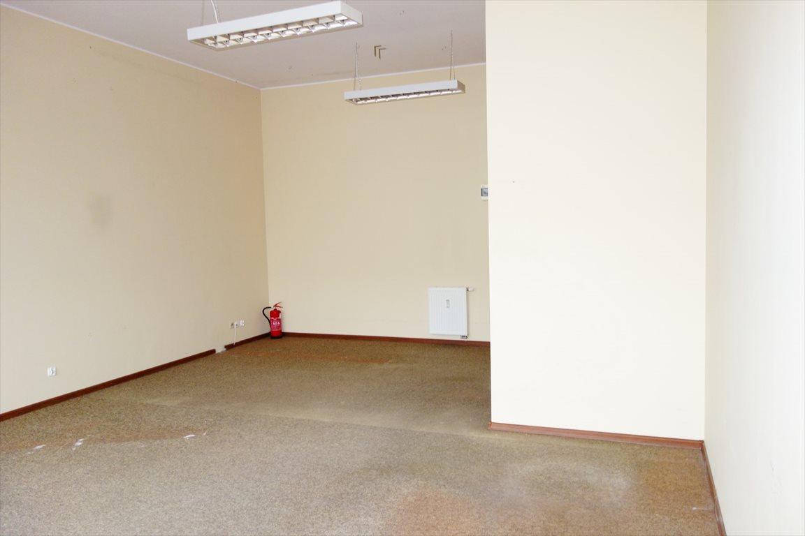 Lokal użytkowy na sprzedaż Poznań, Grunwald, Rynarzewska  44m2 Foto 4