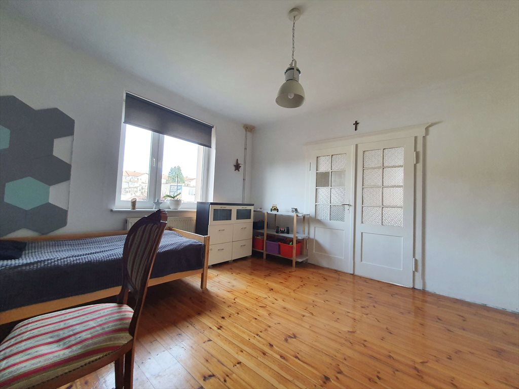 Mieszkanie na sprzedaż Bolesławiec, Łasicka  112m2 Foto 9