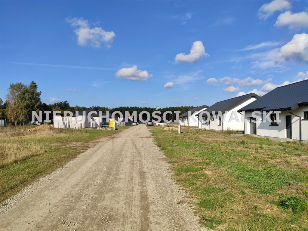 Dom na sprzedaż Bożenkowo  120m2 Foto 5