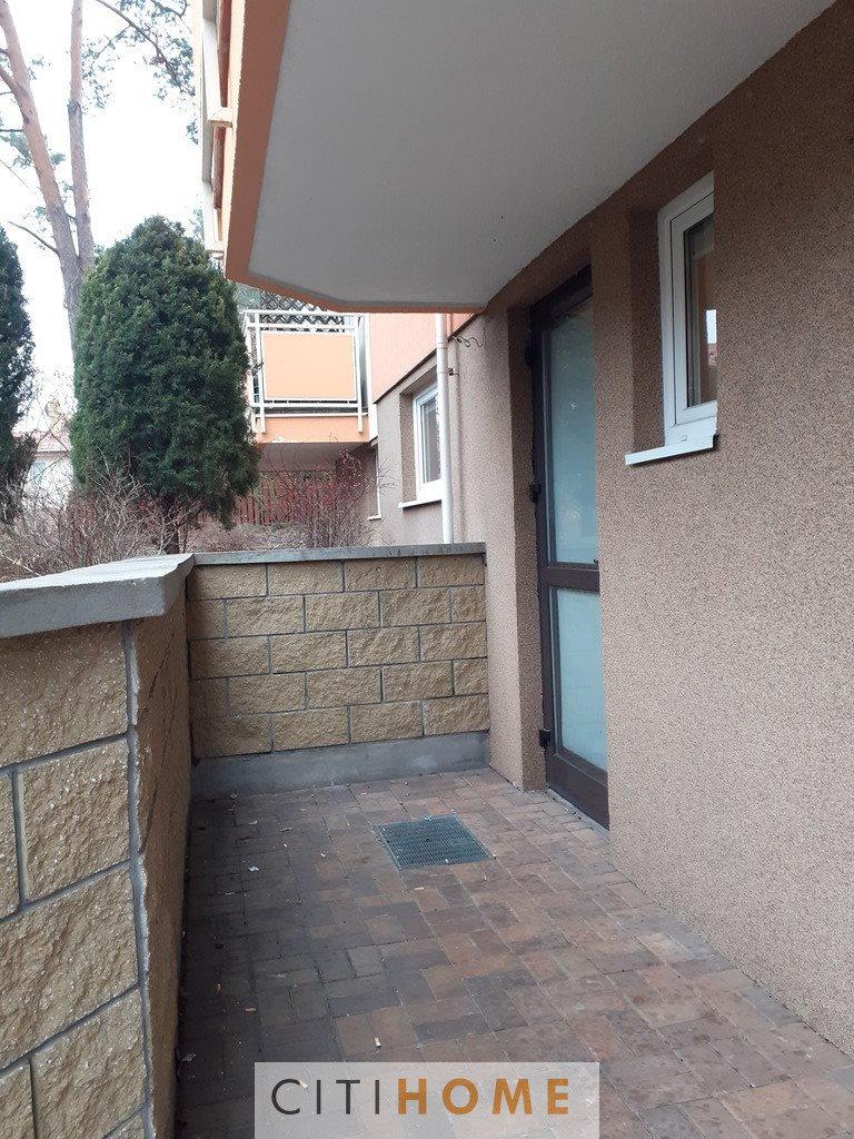 Lokal użytkowy na sprzedaż Otwock  38m2 Foto 10