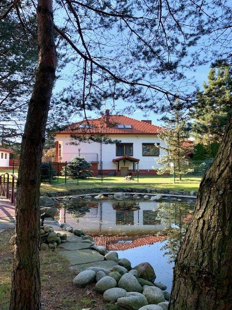 Dom na sprzedaż Bogucin Mały, Bogucin Mały  238m2 Foto 2
