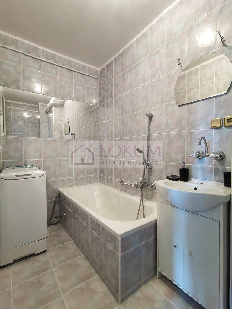 Mieszkanie czteropokojowe  na sprzedaż Radom, Nad Potokiem, Sadkowska  59m2 Foto 5