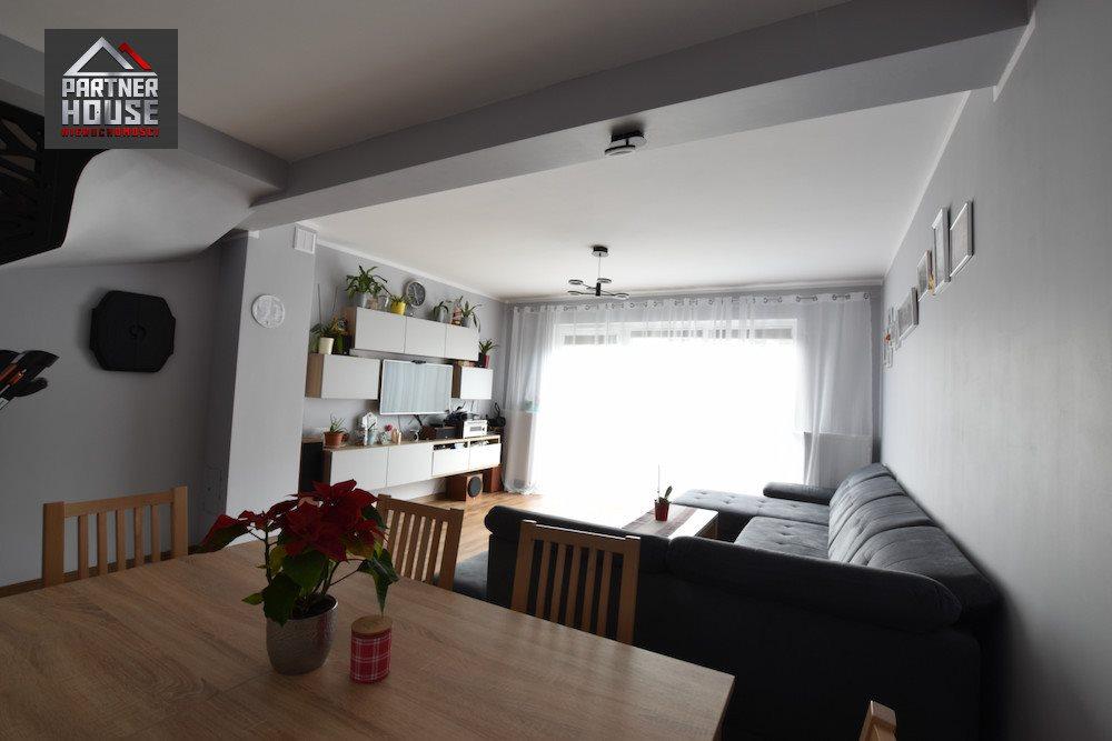 Dom na sprzedaż Straszyn, Neptuna  75m2 Foto 3