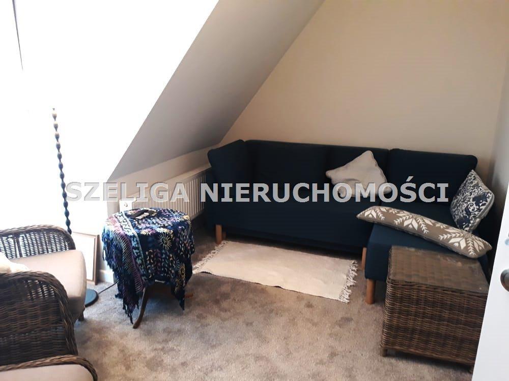 Dom na sprzedaż Gliwice, Żerniki, ŻERNIKI, NOWY, LUKSUSOWY DOM  144m2 Foto 8