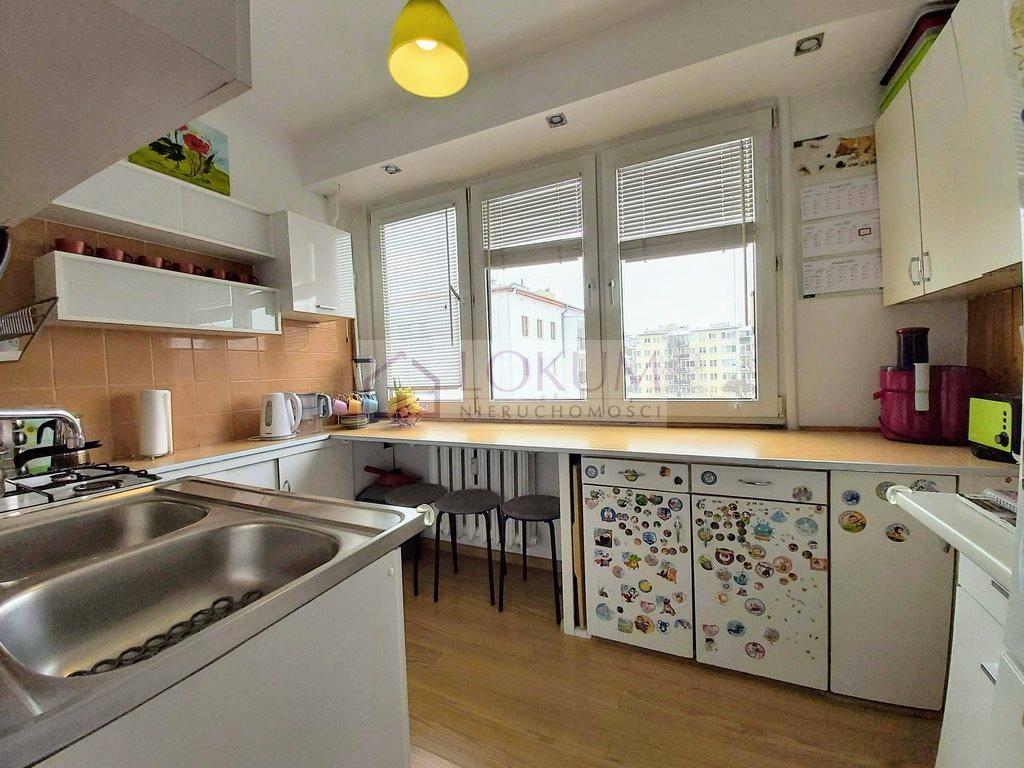 Mieszkanie trzypokojowe na sprzedaż Lublin, Bronowice, Bukowa  48m2 Foto 9