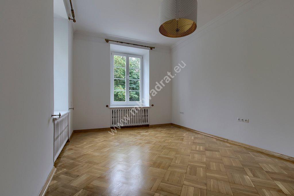 Lokal użytkowy na sprzedaż Warszawa, Śródmieście, Wiejska  160m2 Foto 13