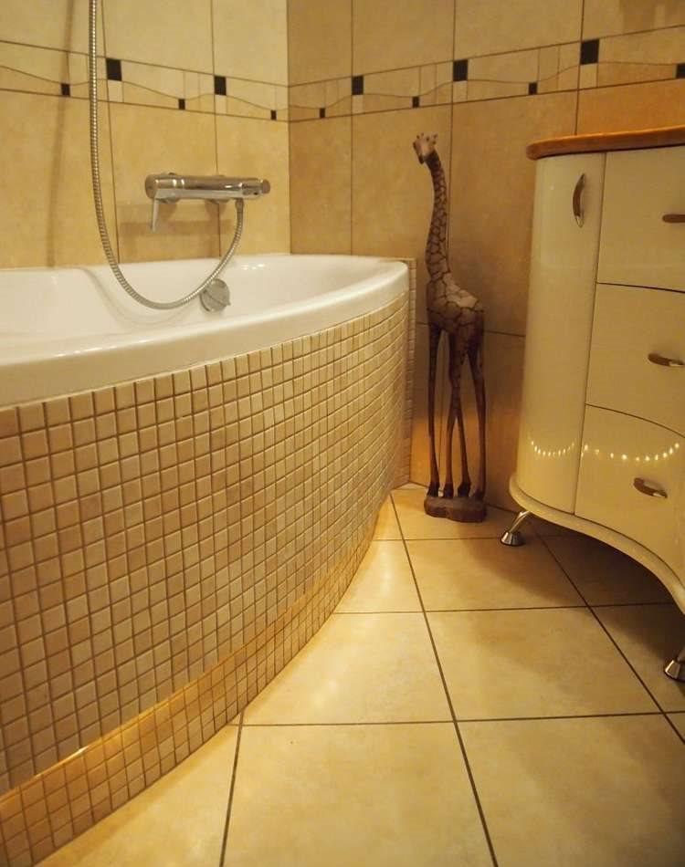 Mieszkanie trzypokojowe na sprzedaż Poznań, Winogrady, Os. Wichrowe Wzgórze  65m2 Foto 9