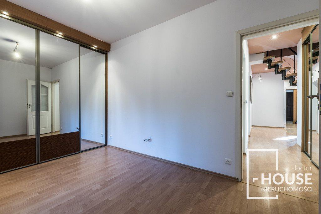 Dom na wynajem Baranowo, Biała  160m2 Foto 7
