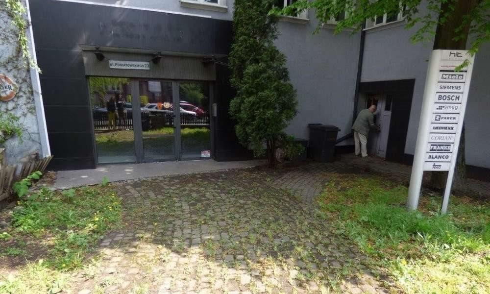Dom na sprzedaż Katowice, Śródmieście, Księcia Józefa Poniatowskiego  507m2 Foto 4