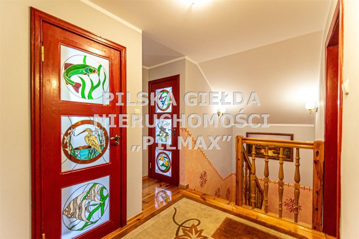 Dom na sprzedaż Dobrzyca  188m2 Foto 3