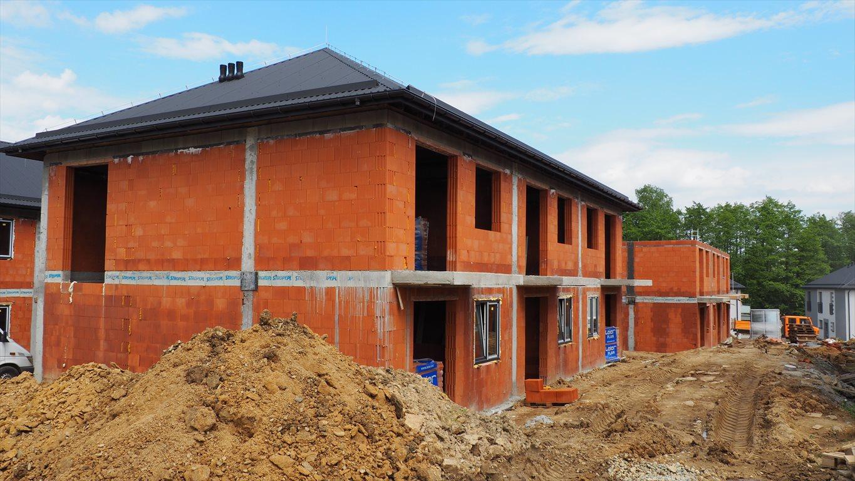 Mieszkanie dwupokojowe na sprzedaż Czechowice-Dziedzice, Pasieki, Pasieki, Pasieki  34m2 Foto 15