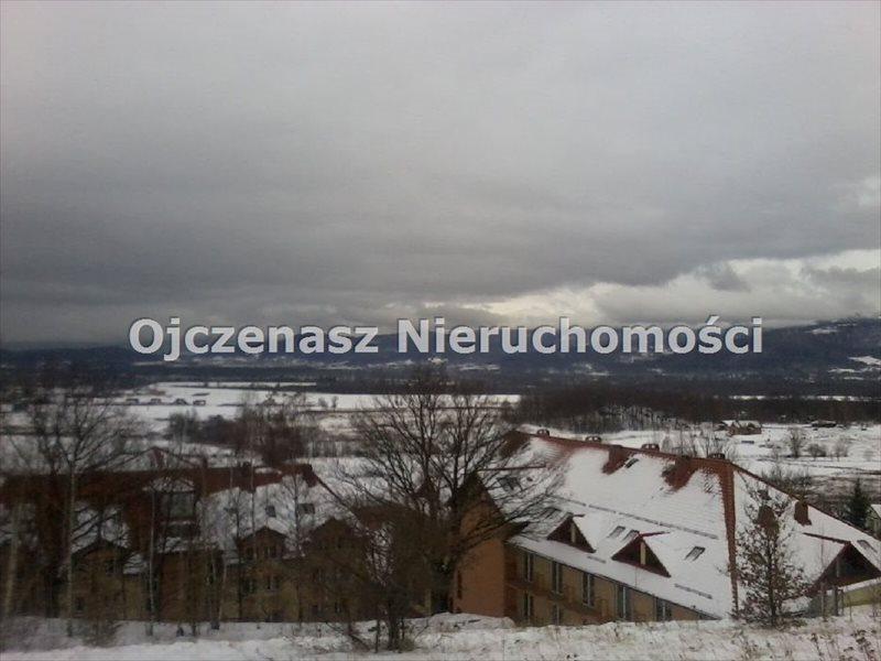 Działka budowlana na sprzedaż Wojcieszyce  49000m2 Foto 6
