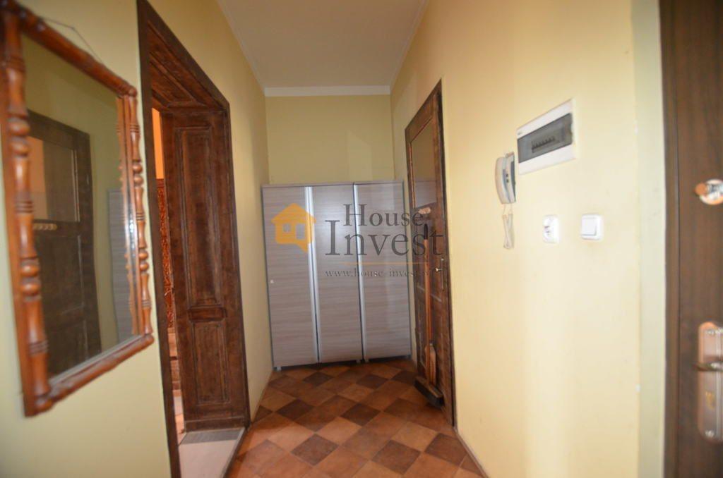 Mieszkanie dwupokojowe na sprzedaż Legnica, Jagiellońska  52m2 Foto 10