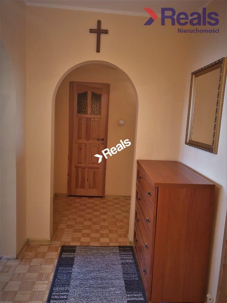 Mieszkanie trzypokojowe na sprzedaż Warszawa, Bemowo, Jelonki, Karola Irzykowskiego  62m2 Foto 7